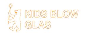 kids-blow-glas-01