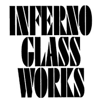 inferno glassworks