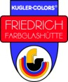 logo Kugler-male