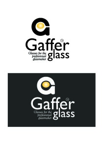 GafferLogo