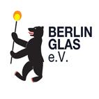 Berlin Glas e.V.