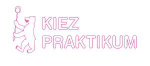 kiez-praktikum_pink_white-bg-01