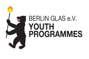 logo_youth-programmes_1200px