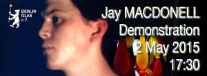 *Jay 3