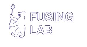 kiez-fusing_purple_white-bg