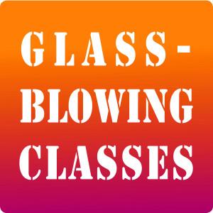 Glassblowing_Button