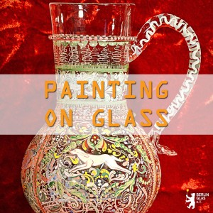 painting-on-glass_santini