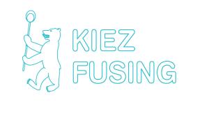 kiez-fusing_turquoise_white-bg